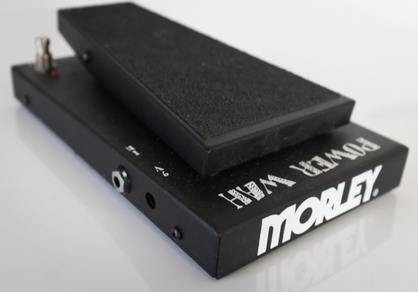 morley-power-wah-1