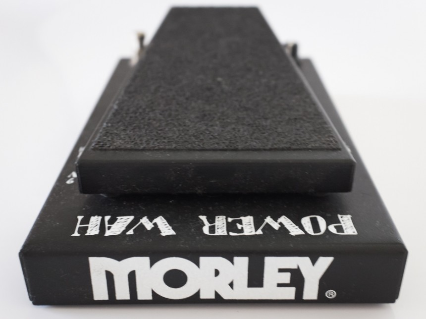 morley-power-wah-2