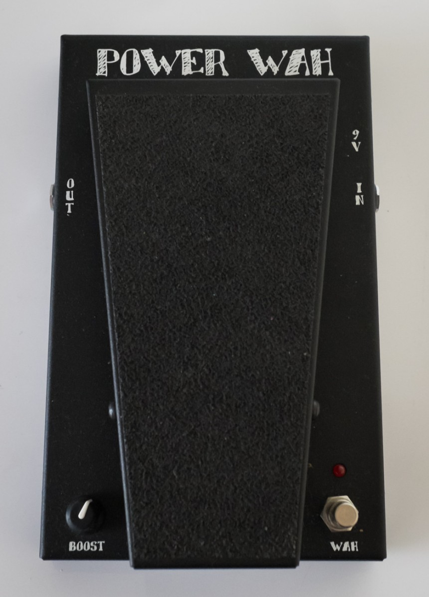 morley-power-wah-4