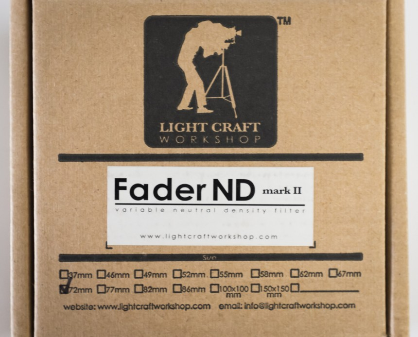 DSCF1876-lightcraft-fader-nd