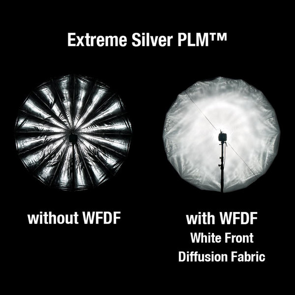 PLM86-WFDFb