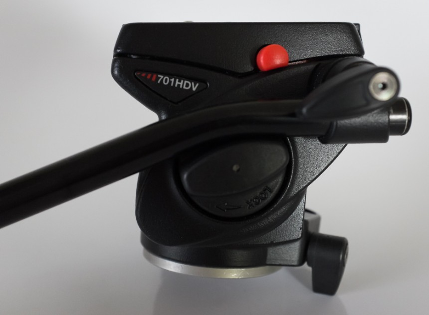 manfrotto-701-hdv-1